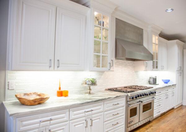 kitchen designer dallas