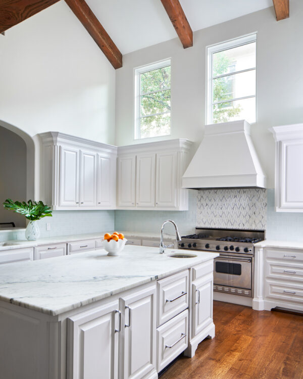 kitchen designer dallas