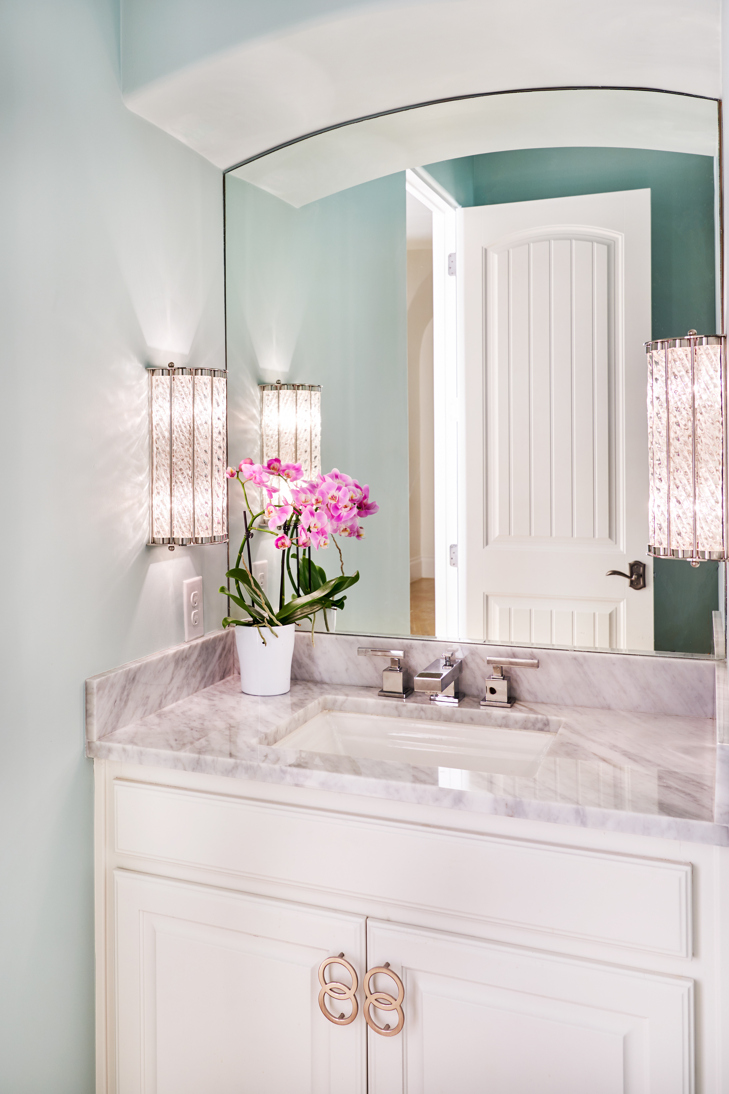 bathroom designer dallas