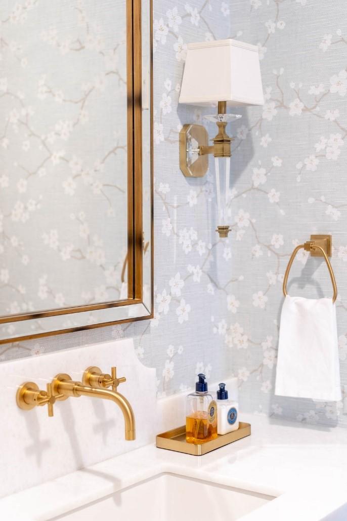 designer decorative bathroom roz murphy blog